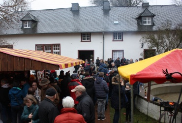 Dierfeld_Advent_11